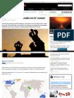 https___actualidad_rt_com_sociedad_view_130049-mapa-mundo-coronas-existir-monarquias.pdf
