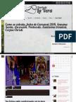 Http Puertadelavera Com Como Se Calcula Fecha de Carnaval