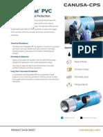 PDS_NA_PVC
