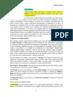 Derecho Político v.2 (1)