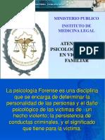 Huanuco-VF-Psicologia Forense.ppt