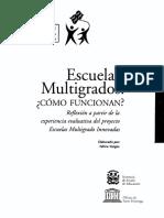 escuelas multigrados.pdf