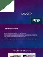 CALCITA.pptx