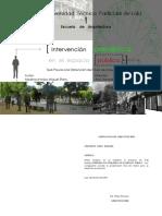 INTERVENCION PAISAJISTICA EN EL ESPACIO PUBLICO-MIGUEL MEDINA-.pdf