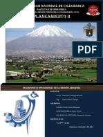 78569356-DIAGNOSTICO-DE-LA-REGION-AREQUIPA-METODO-INDIRECTO.pdf