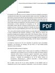 antecedenes -3