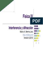 f4+diap+05+interferencia+y+difraccion.pdf