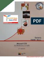 geriatría CTO 3.0.pdf