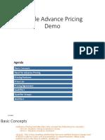 Advancepricingknoworacle 150512171427 Lva1 App6891