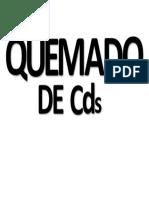 QUEMADO DE Cds.docx