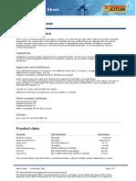 Penguard Express.pdf