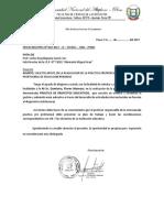 OFICIOOOO - Universidad Nacional Del Altiplano