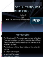 1 FERTILISASI.ppt