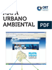 Banner Mapa Urbano