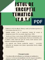 Testul de Apercepţie Tematică.pptx