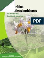 Guia Grafica de Cultivos Herbaceos