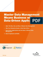 TDWI eBook DataDriven Apps Reltio Cognizant Web Upd