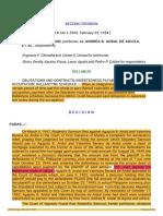 3. Samson v. Andal de Aguila20170307-898-Gb7ai8
