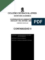 conta_2.pdf