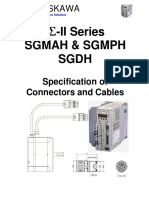 English Sgmah_ph Cables 2002