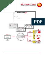 First_steps_RSP-mbCONNECT24-V2_2-EN.pdf