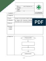 sop resusitasi pada asfiksia BBLR 2.docx