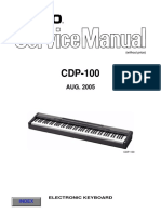 Casio_CDP-100_Service_Manual.pdf