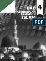 CTU 151 Chapter 4 edit(2).pdf