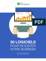 eBook 006 30 Logiciels Booster Business