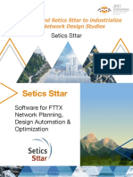 seticssttar2017fmeucpresentationv3-170621155801