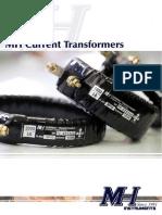 MH CT - Catalog 2015v1 5