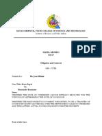 Oblicon Case Study Print