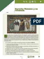 Ud_09.pdf