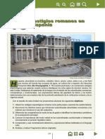 Ud_10.pdf