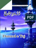 Durud-e-T.pdf
