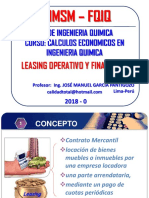 CEIQ - LEASING - 24.pdf