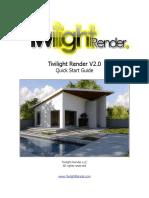 Version2 Quick Start.pdf