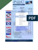 SEDUCA_SANTA_CRUZ_PC_LX_300