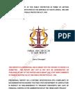 5 4 1_Report Provisional Vrede 28 November Final1 (3)