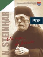N. Steinhardt - Un veac de fericire.pdf
