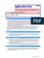ETIA-07010.pdf