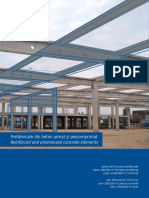 catalog-ASA-CONS-2014-s.pdf