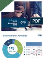 gdpindonesiadigitaltrend-180307070444.pdf