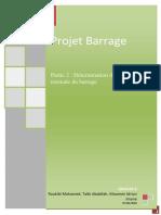 Barrage 1(1)