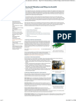 Structural Vibration and Ways to Avoid It _ Vibration, dynamics and noise.pdf