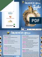Programa2018 Trujillo