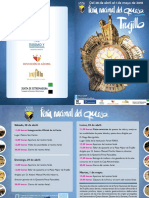 Programa2018 trujillo.pdf