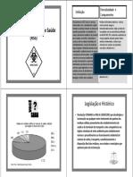 Apresentação Parte 6.pdf