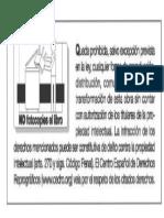 El Psicólogo Del Deporte. Asesoramiento e Intervención - Joaquín Dosil (Editor)
