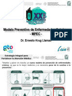 MODELO-PREVENTIVO-DE-ENFERMEDADES-CRÓNICAS